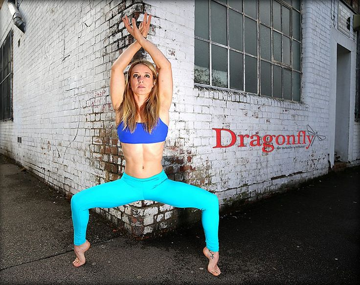 Colorful world of Dragonfly www.dragonflybrand.com #dance #streetdance #colors