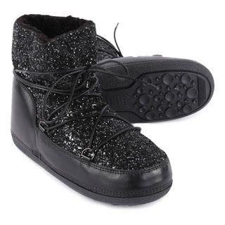 Bulla Carpaneto #shoponline #anniel #boots #winter