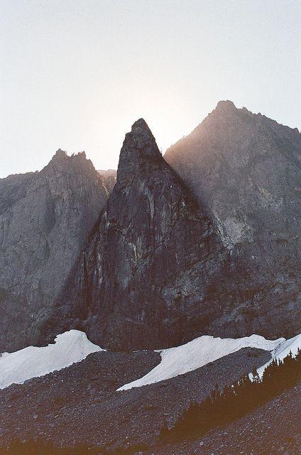 Mt. Index
