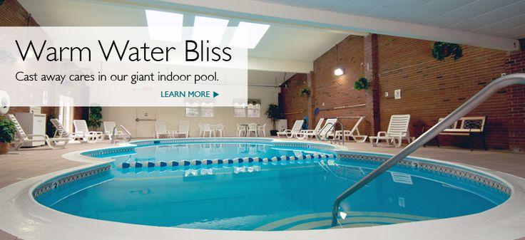 17 Best Ideas About Mystic Seaport Hotels On Pinterest