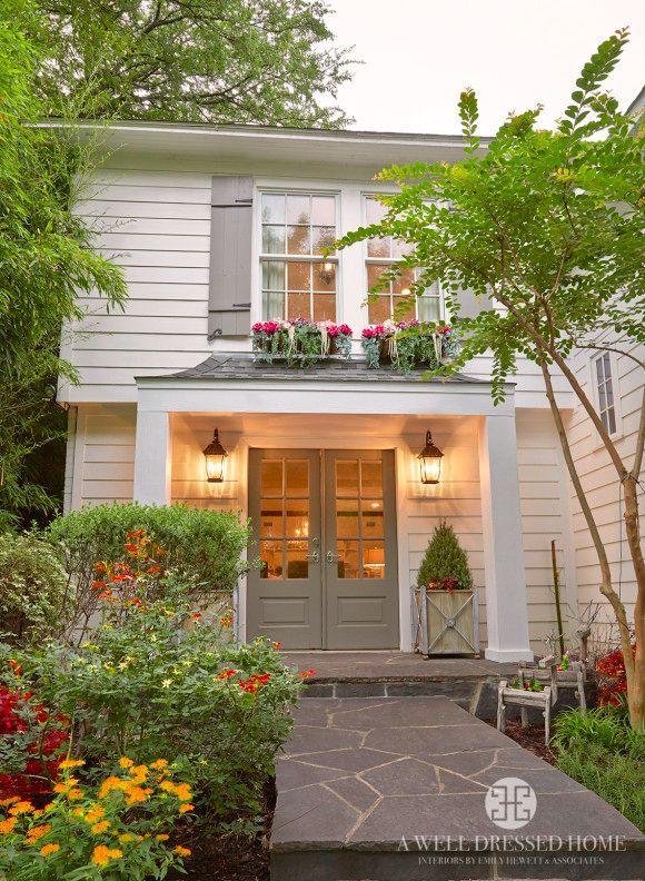 Best 25+ Texas farmhouse ideas on Pinterest | Fixer upper house, Farm house  and Chips texas