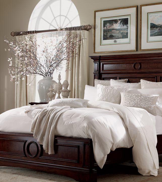 Ethan Allen Bedroom Shop Luxury Bedroom Furniture Ethan Allen