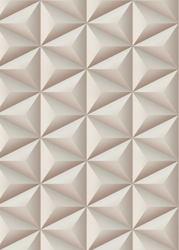 Sweet White N2 By Oliver P Metal Posters Digital Art Color In 2019 3d Wall Tiles 3d Wall