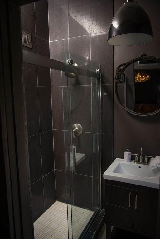 Best Undermount Bathroom Sink Design Ideas Remodel: 81 Best Images About Name Brand Shower On Pinterest