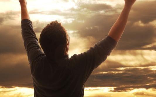 A Fé Que nos Vem de Deus   APED - Assembleia Pentecostal dos Escolhidos de Deus