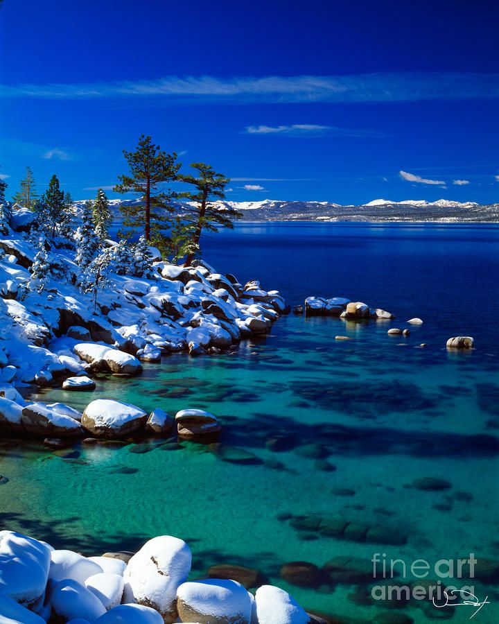Lake Tahoe: 102 Best Images About Lake Tahoe On Pinterest
