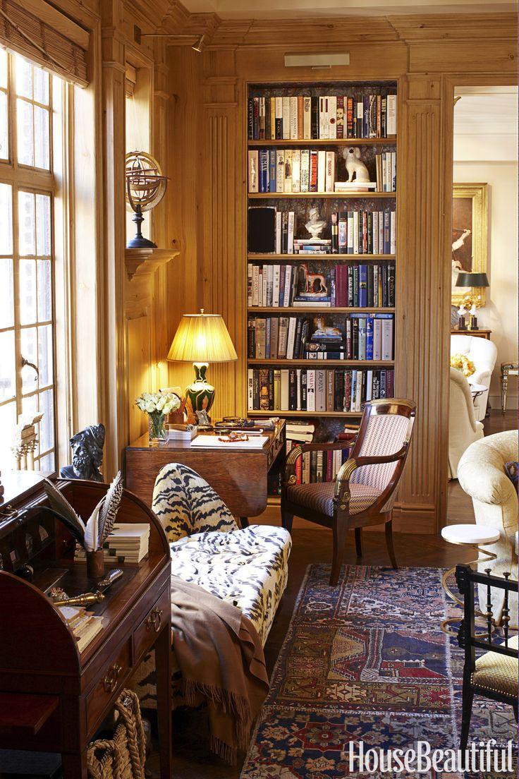 Albert Hadley Best 25 Albert Hadley Ideas On Pinterest  Blue Library Furniture
