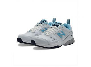 624v4w New Balance Women's Nursing Shoes