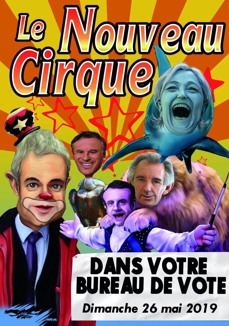 Épinglé par Genguelou linswy sur Actualités | Humour politique, Humour, Images drôles