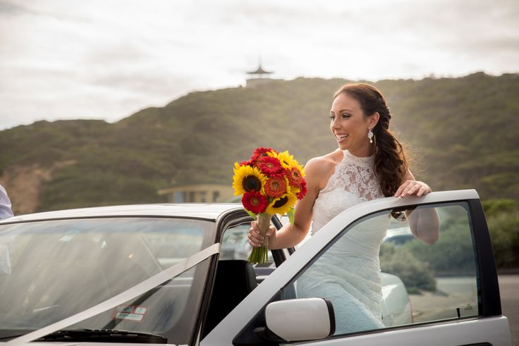Bryllupsfotograf Hedmark Wedding Photographer Melbourne
