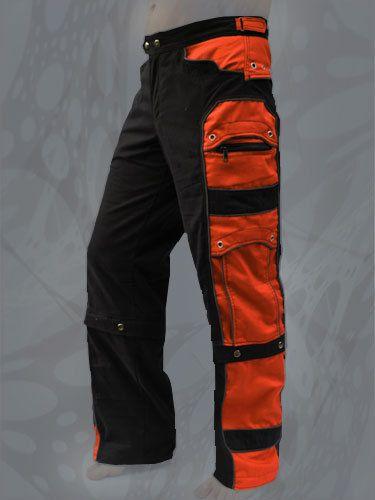 Big_f6-bukser-menn-trancewear-clubwear-techno-goashop