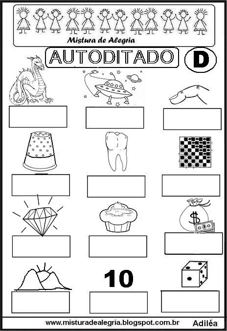 www.misturadealegria.blogspot.com.br-autoditado+D+-imprimir-colorir.JPG…