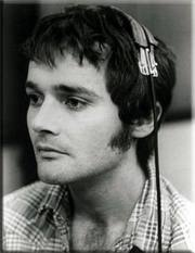 """""""Creed"""" Creed Bratton from The Office  Was in the 60's group The Grass Roots"""