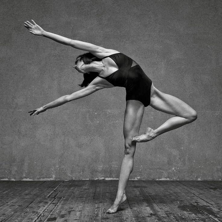 фото позы балерин для фотосессий заменить ручки
