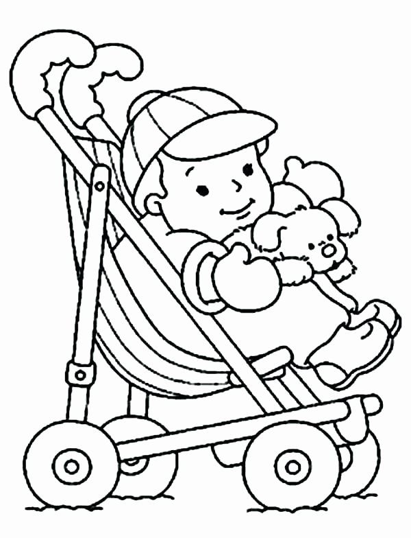 Baby Doll Coloring Page Elegant Baby Alive Coloring Pages At Getcolorings In 2020 Super Coloring Pages Baby Coloring Pages Coloring Pages