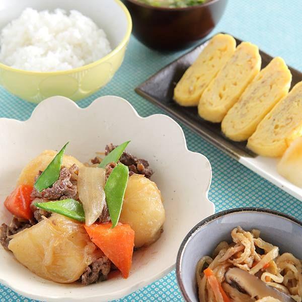 Japanische Küche | 486 Best Food Japan Images On Pinterest Japanese Cuisine