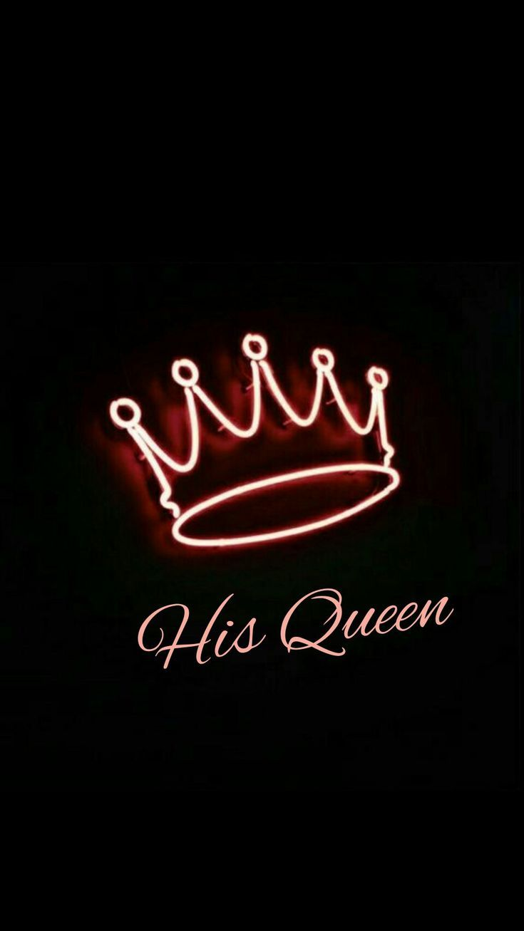 Pin on Crowns and Tiaras