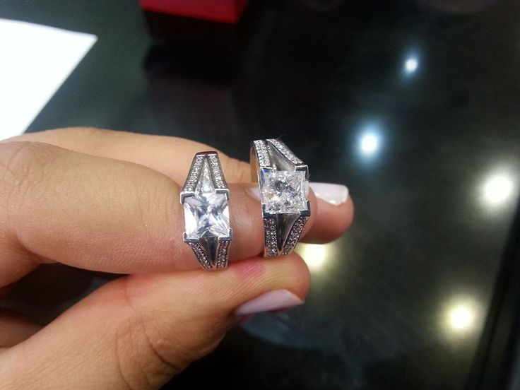 Diamond Wedding Rings http://www.empressdiamonds.com.au/jewellery/rings/