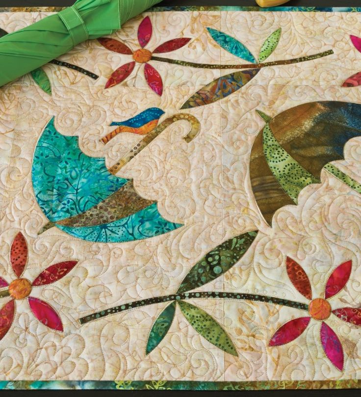 17 Best Images About Easter Quilts On Pinterest Block Of