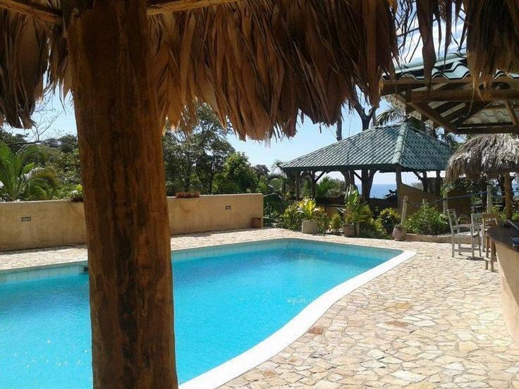 Hotel près de Manuel Antonio - Hostel Plinio in Manuel Antonio, Costa Rica - Find Cheap Hostels and Rooms at Hostelworld.com