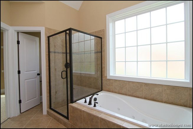 How Much Does It Cost To Add A Bathroom Photo Decorating Inspiration