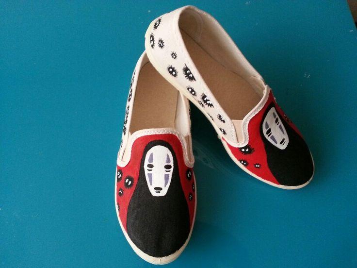 Handmade shoes Instagram: osto_shoes