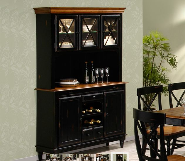 89 Best Images About Furniture On Pinterest Corner Hutch Home Collections