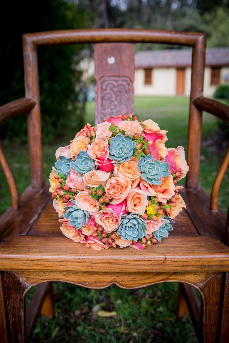 Bouquet   #WeddingPhotography #WeddingPhotographer #Wedding #Bouquet #Matrimonio #Ramo #Flowers