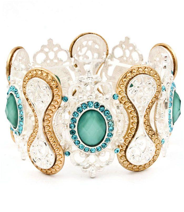 I found this on www.rmcjewelry.com: Www Rmcjewelry Com, Bracelets, Rmc Merchandise, Polyvore, Products