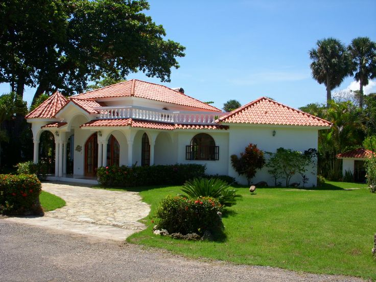 Dominican+republic+houses | ... Cabarete reduced by US$100,000 : Dominican Republic Real Estate Blog