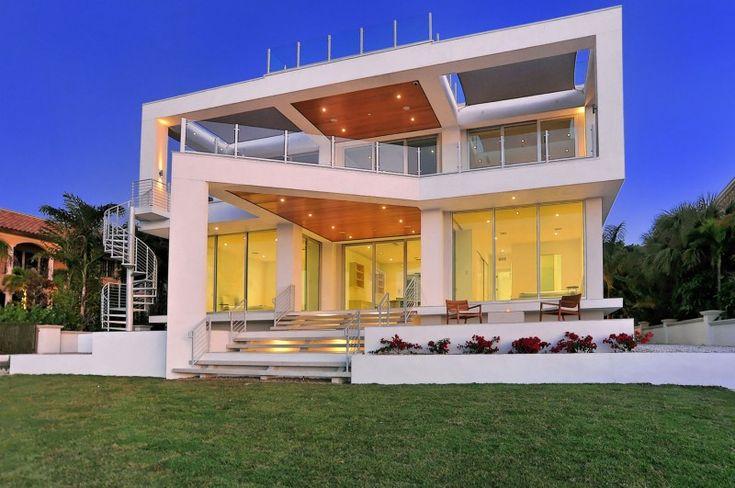 Interior Design Sarasota Mesmerizing Design Review