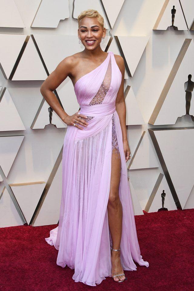 Vestido branco: saiba como usar esse tendência | Blog Oscar