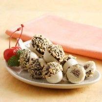 Resep Wafer Balut Kue Kering Sagu ~ Resep Aneka Kue Kering