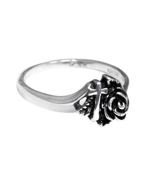 36 best Purity rings images on Pinterest Purity rings Jewelry