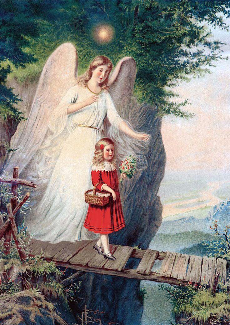 женщины картинки с изображением ангела хранителя беларусь отлично