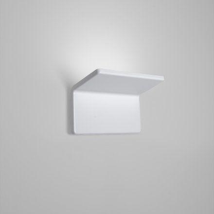 Artemide/Lampada da parete Cuma/Illuminazione  Lampade da parete