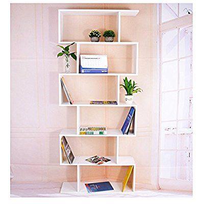 trendy amantine tagre style chelle bibliothque rangement livre fleur tagres pour salle de bain. Black Bedroom Furniture Sets. Home Design Ideas