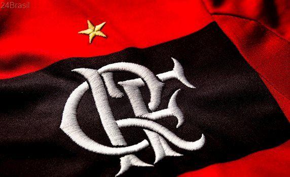 Sem Maracanã, Flamengo vai jogar em Natal na estreia do Campeonato Carioca