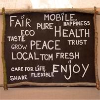 Fair Food Company ©