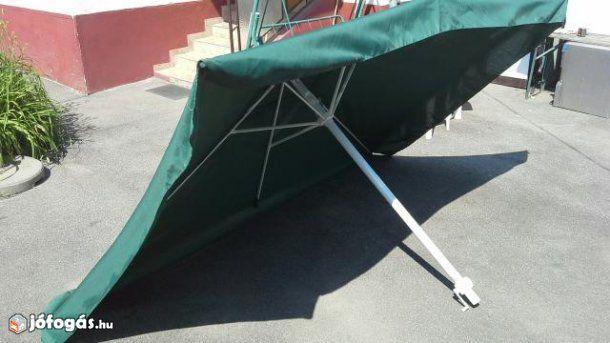 Nagy napernyő árnyékoló