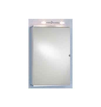 Die besten 25+ Bad spiegelschrank mit beleuchtung Ideen auf Pinterest