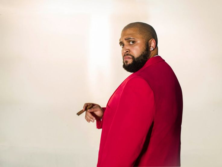 Actor Who Played Suge Knight in 'Straight Outta Compton' Faces IRL Assault Charges   Complex