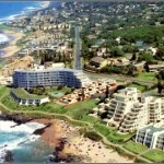 Ballito, South #Africa – #Travel Guide    Book Hotel in Ballito: http://hotels.tourtellus.com/City/Ballito_1.htm