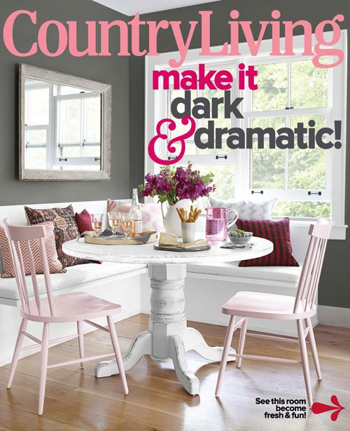 Living Style Magazine 66 best country living covers images on country living