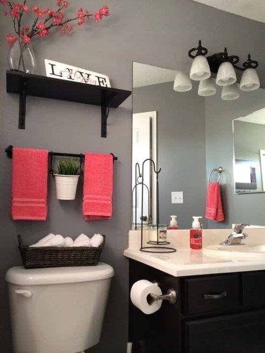 Black And Gray Bathroom Decor Best Of 20 Wonderful Grey Bathroom