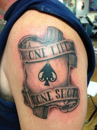 20 best images about biker tats on pinterest cartoon for American outlaw tattoo