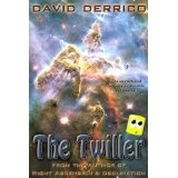 The Twiller (Kindle Edition)By David Derrico