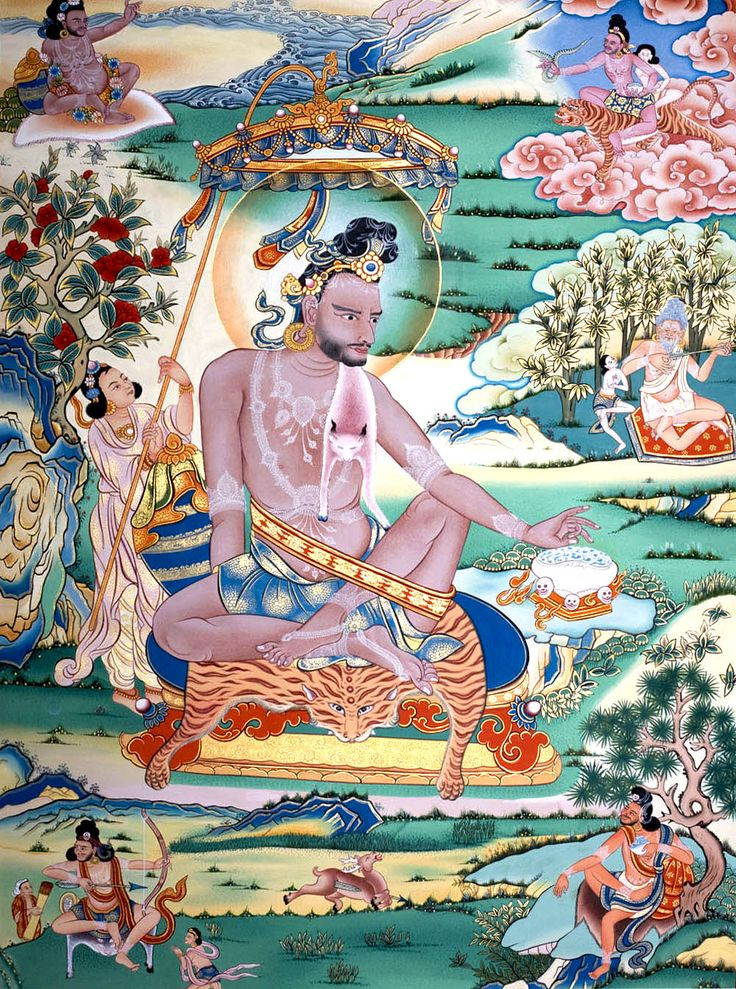 buddhism study guide spring 2015 2015\docu\pubhlth 640 spring 2015 exam 2 study guidedocx page 4of 7 practice questions 3 and 4 consider again the same logistic regression analysis setting of practice question 2.