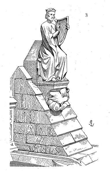 Dictionnaire de l for Dictionnaire architecture et construction