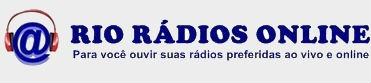 Ouvir Rádio Funk Neurotico - Rio de Janeiro - RJ - Brasil - RI0 RÁDIOS ONLINE